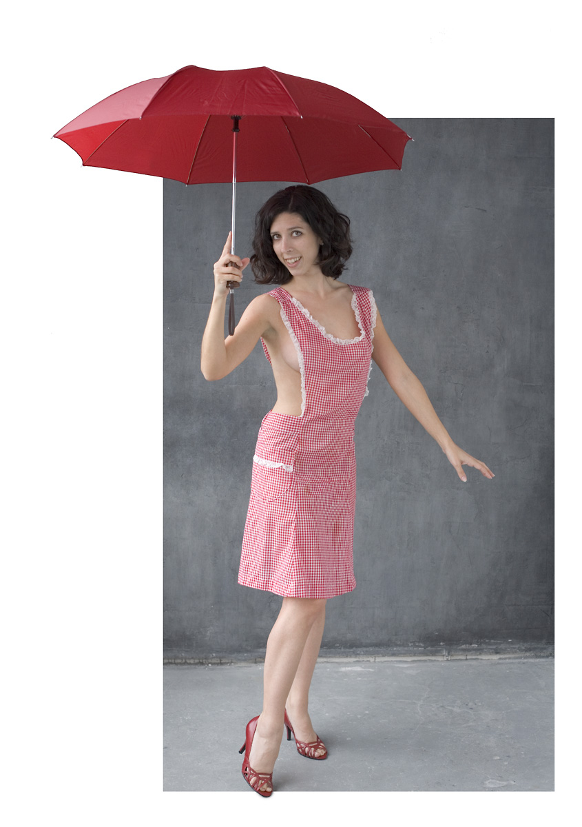 red_umbrella6916.jpg