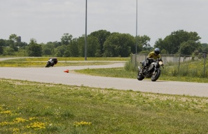 DCTC road course pics