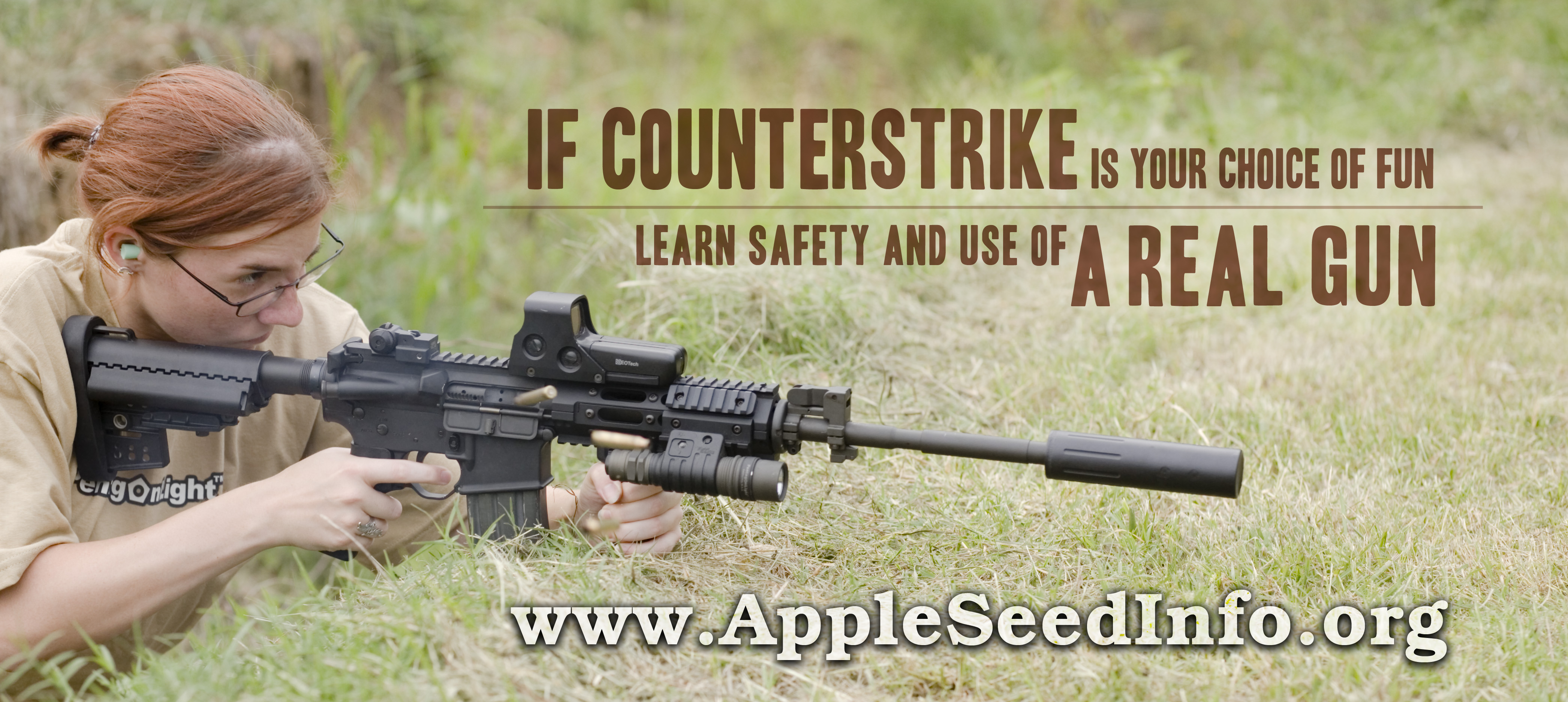counterstrike5784