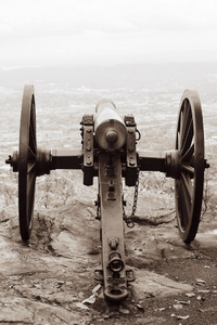 cannon12pounder.jpg
