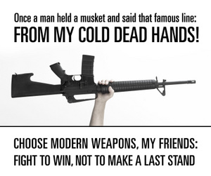 coldhands.jpg