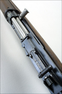 FN49topreceiver.jpg