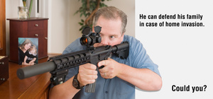 homedefense6313.jpg