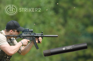mp5striker9mm6945