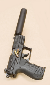 p22suppressed