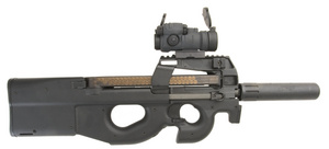 p90smg7954mike