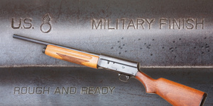 remington11-11x24