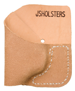 js_pocket_holsters_0520.jpg