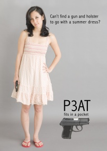 P3AT_summer_dress_1643