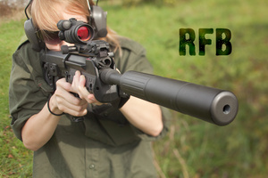 keltec_rfb_front_0019