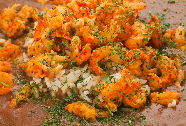 shrimp_detail_7930.jpg