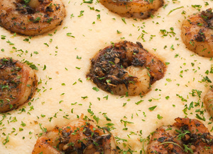 grits_shrimp_detail_7928.jpg