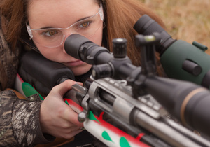 marksman_heather_0526