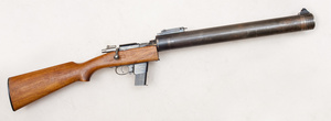 atchisson_45ACP_Carbine_5648