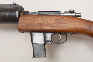 atchisson_carbine_5647