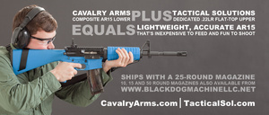 tac_solutions_blackdog_22upper_cavarms_3875