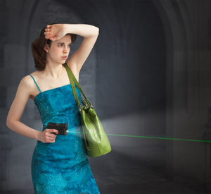 green_bag_PF9_C5L_6334