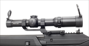 primaryarms1-4x_scope_9005