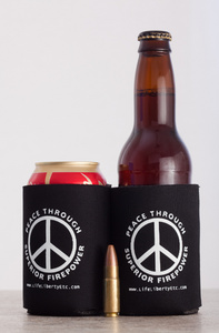coozies_1295