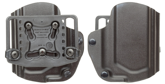 P22_kydex_holster_9044web