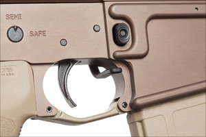 magpul_bad_lever_1065web