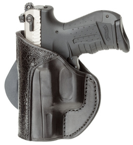 KD_holster_P22_2391