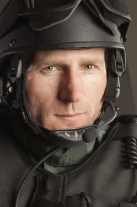 SWAT_officer_3259