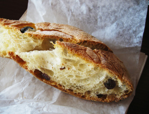 olive_bread_2905