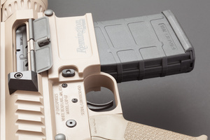 RSASS_receiver_right_8790