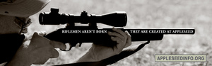 riflemen_made_9282web
