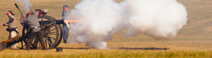 cannon_fire_9479