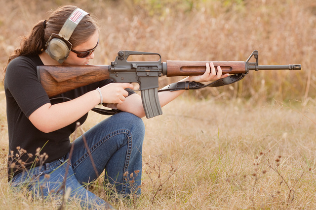 http://olegvolk.net/gallery/d/38572-2/AR15wood_0642.jpg