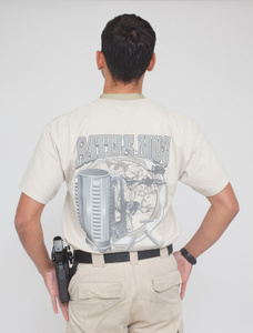 battlemug_shirt_1894
