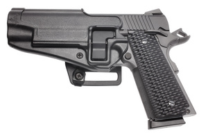 holstered_DS1911_8654web
