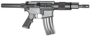 DS_ARpistol_8148web