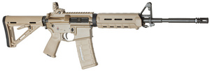 DS_tan_16in_magpul_8158web