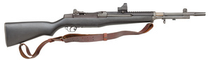 garand_ultimak_M12_9436web