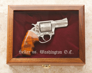 heller_commemorative_44_bulldog_0212web