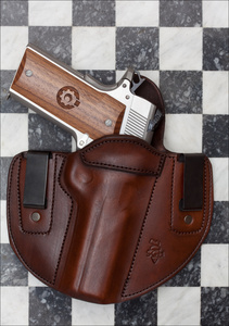 holstered_coonan_0851