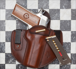 holstered_coonan_0854