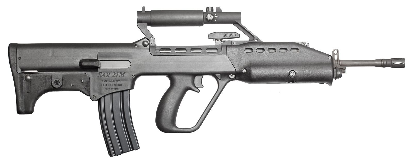 SAR21right_3893web.jpg