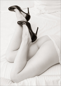 black_shoes_2673