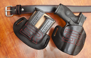 michaels_holster_set_MP45_1874