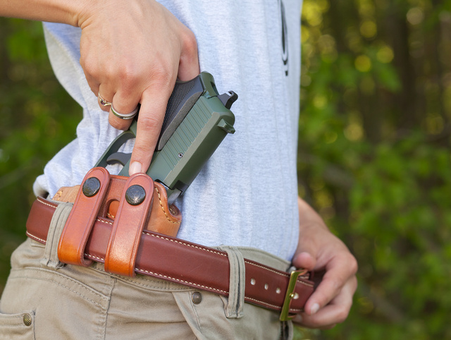 galco_holster_2654