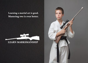 two_martial_arts_5828