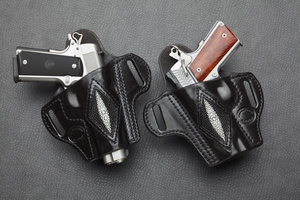 dragonleather-left-right_7176web