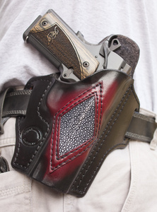 dragonleather_prize_0720