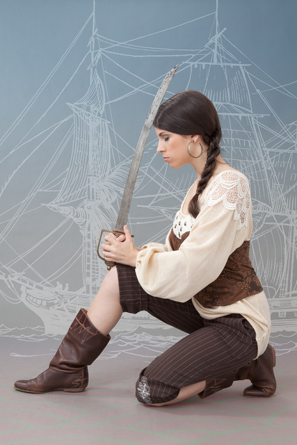 pirate_girl_3407web