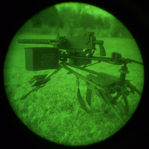 NVG_moonlight_M1919_P1010476web