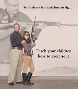 teach_rifle_6967web